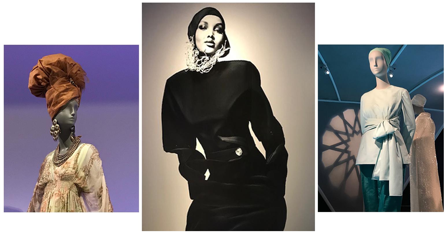 Contemporary Muslim Fashion Wildcelt Com