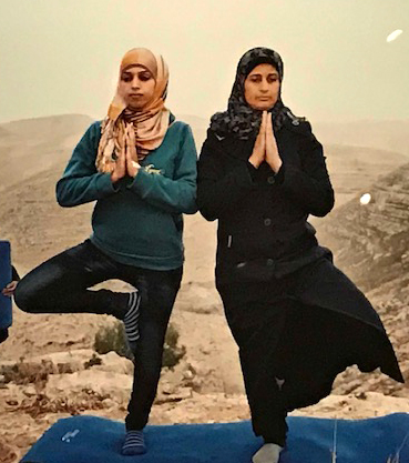 muslim_sportwear.jpg