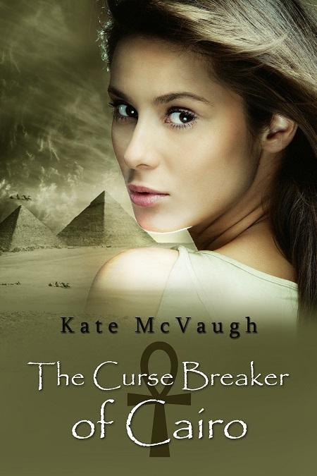 curse cover 2013 - Copy.jpg