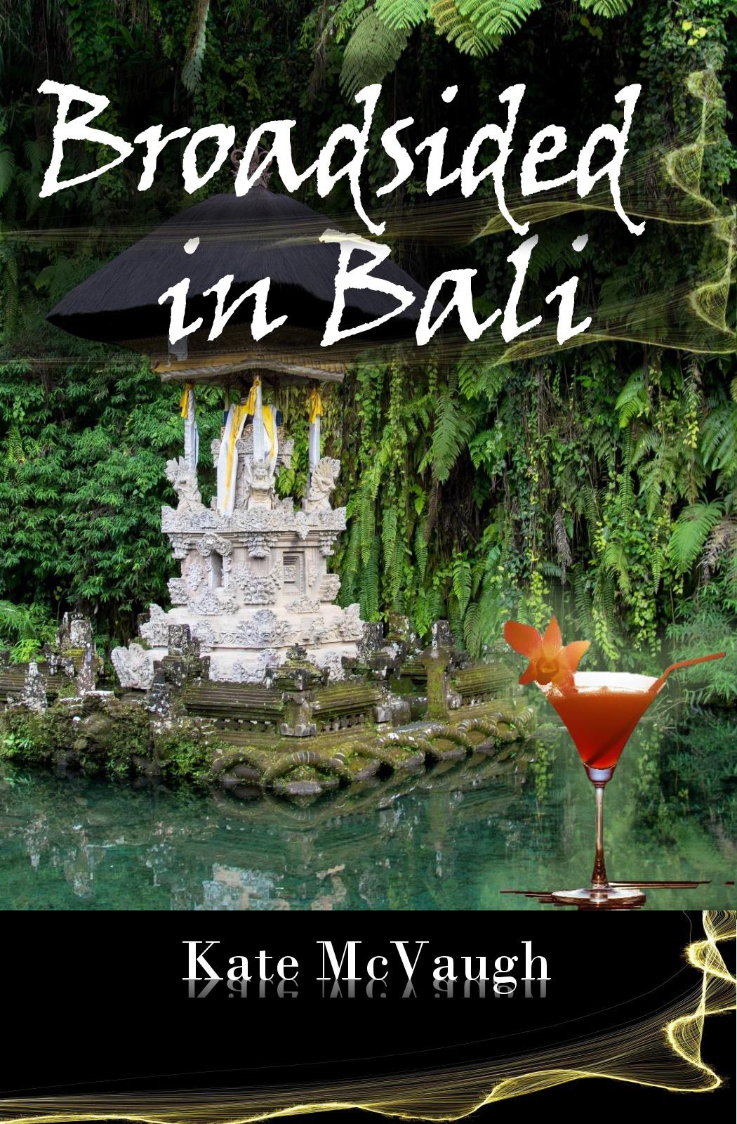 Bali cover.jpg