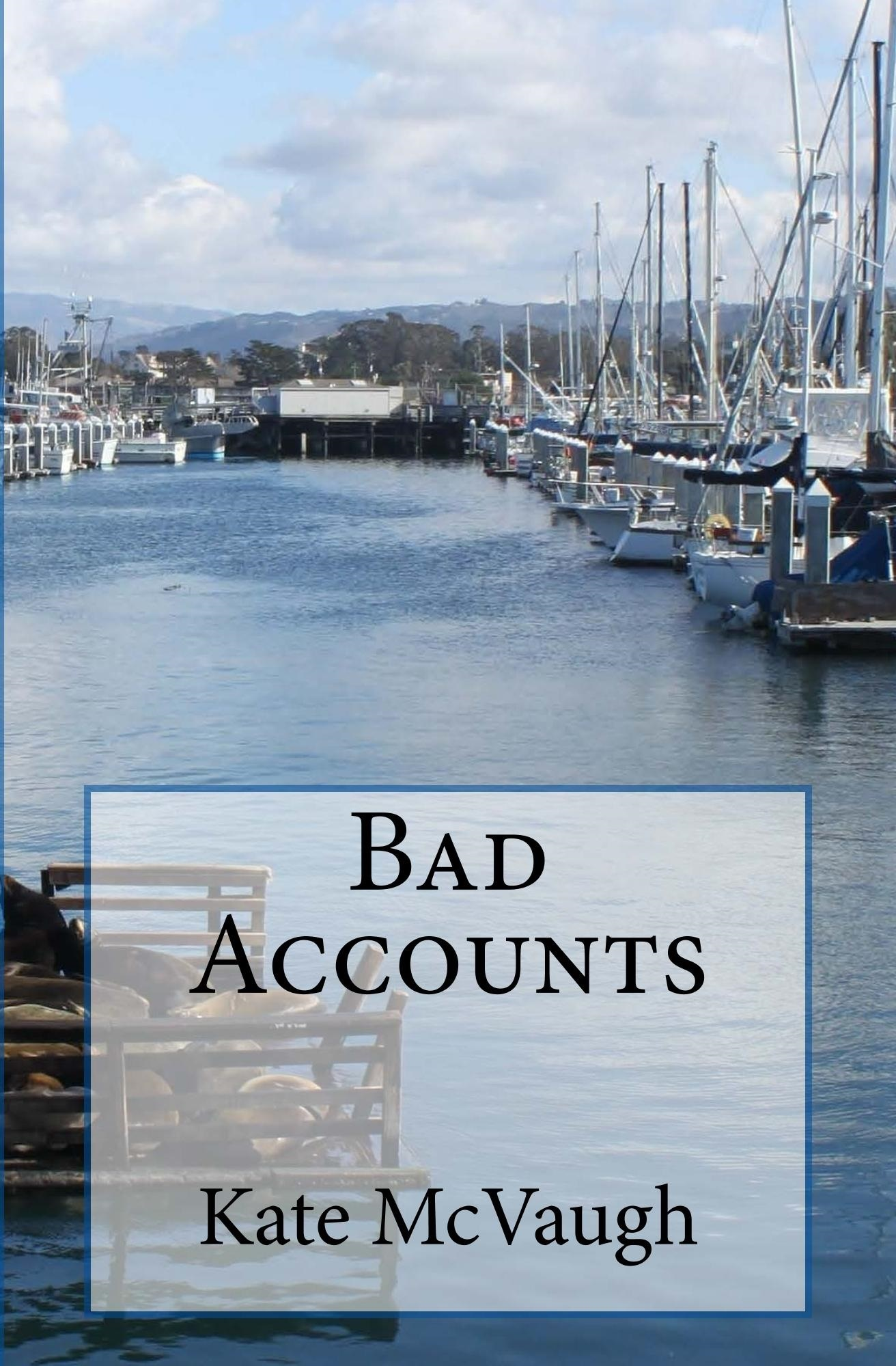Bad_Accounts_Cover_for_Kindlejpg  2.jpg