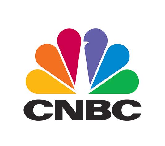 CNBC-logo-2018.jpg