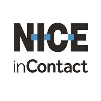 nice incontact.png
