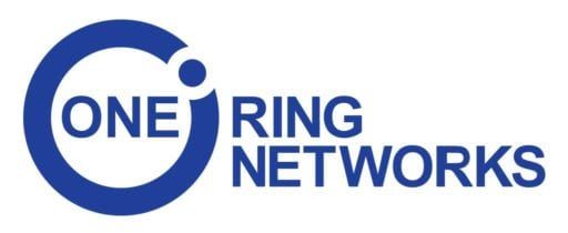 one ring networks.png