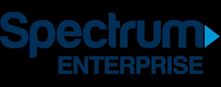 spectrum enterprise.png