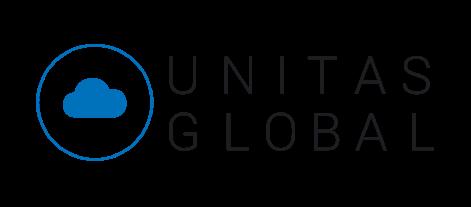unitas global.png