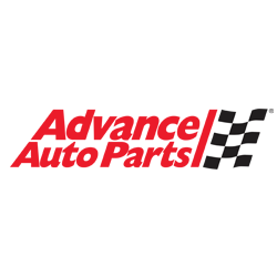 Advance Auto Parts logo