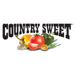 Country Sweet logo