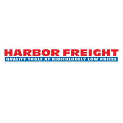 Copy of Harbor Freight logo