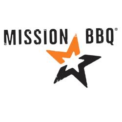 Copy of Mission BBQ logo