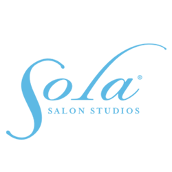 Copy of Sola Salon Studios Logo