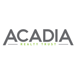 Copy of Acadia Realty logo