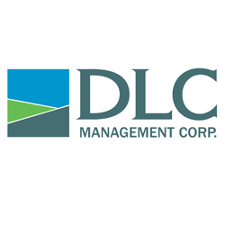 DLC Management logo