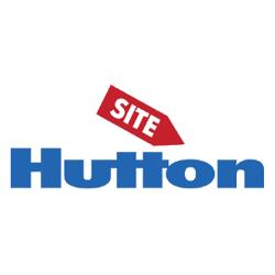Copy of Hutton logo