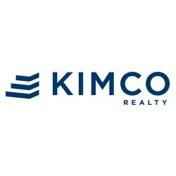 Copy of Kimco Realty