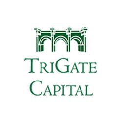 Copy of TriGate Capital logo