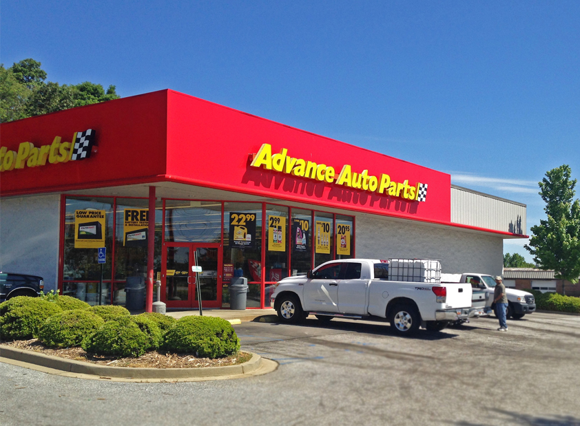 Advanced Auto 1.jpg