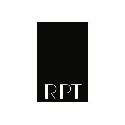 Copy of RPT Realty logo