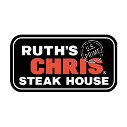 RuthsChris_Steakhouse.jpg