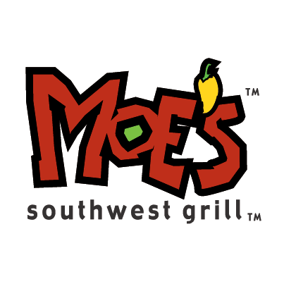 Moe_s_Southwest_Grill.png