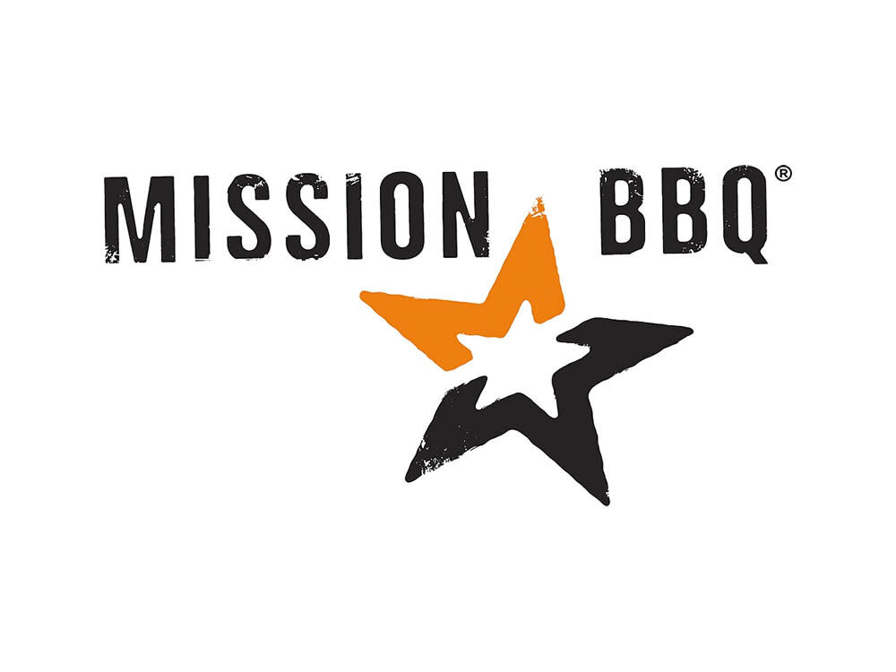 mission-bbq-logo.jpg