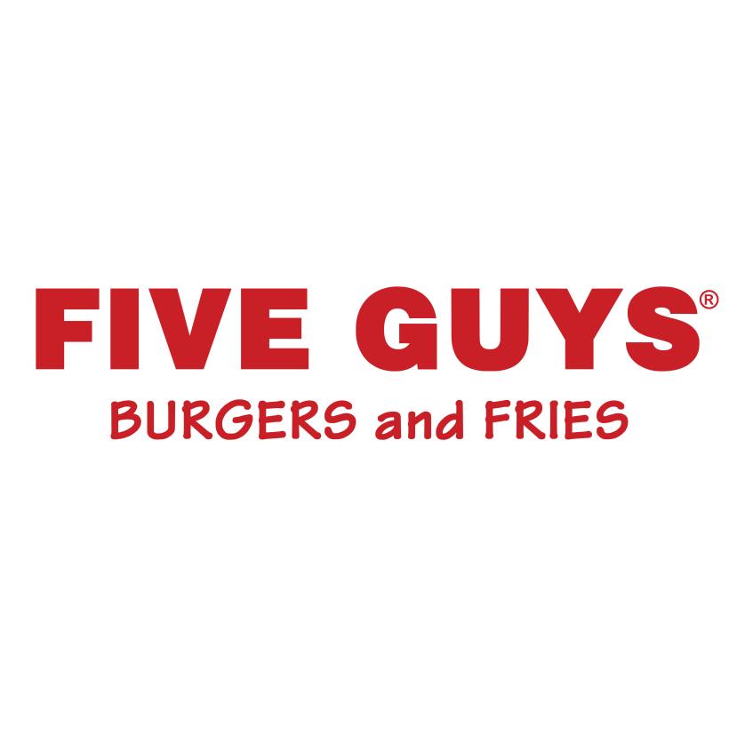 Five_Guys_logo.png