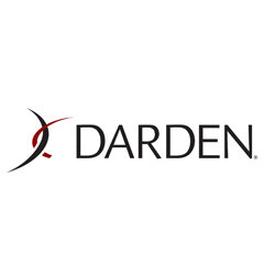 Darden_Logo_250.jpg