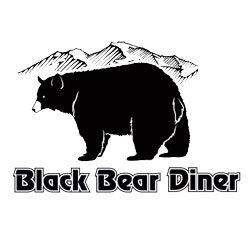 BlackBearDiner_250.jpg