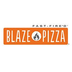 Blaze_250.jpg