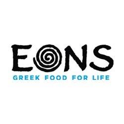 Eons_250.jpg
