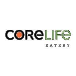 CoreLIFE_250.jpg