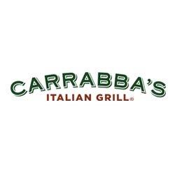 Carrabbas_250.jpg