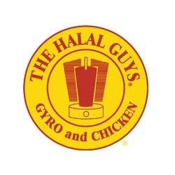 HalalGuys_250.jpg