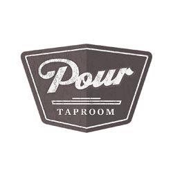 PourTaproom_250.jpg