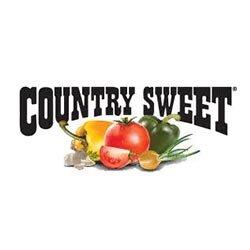 CountrySweet_250.jpg