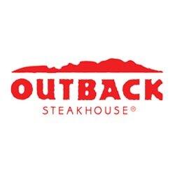 Outback_250.jpg