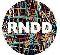 rndd logo.jpg
