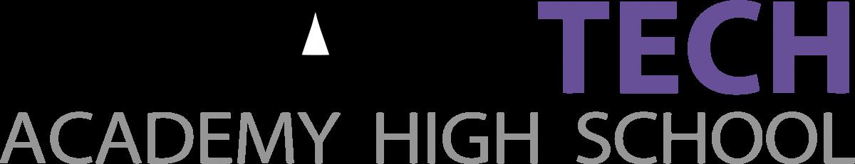 ChiTech-logo.png