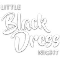 little black dress logo.png