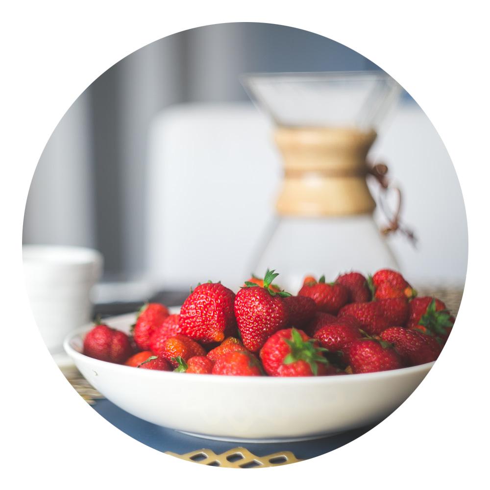 Berries-Info-2.jpg