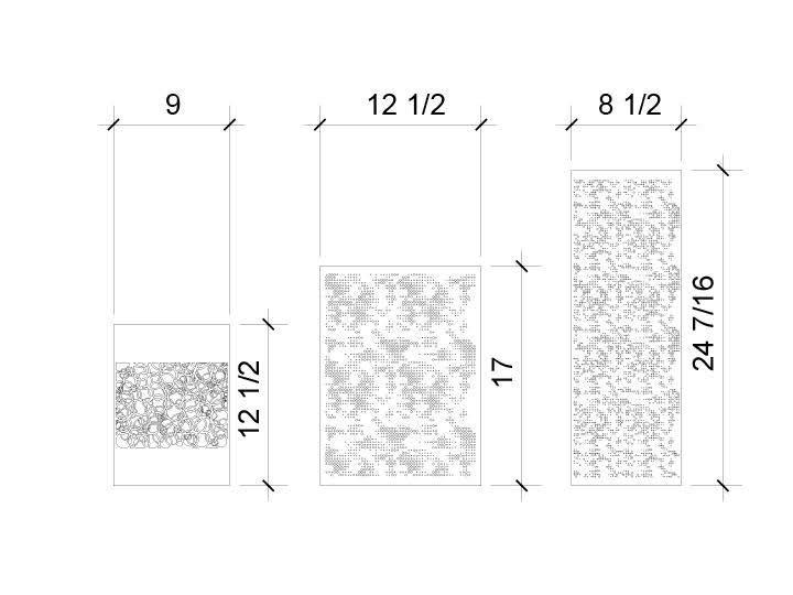 billow-topic_ lighting final_Page_09.jpg