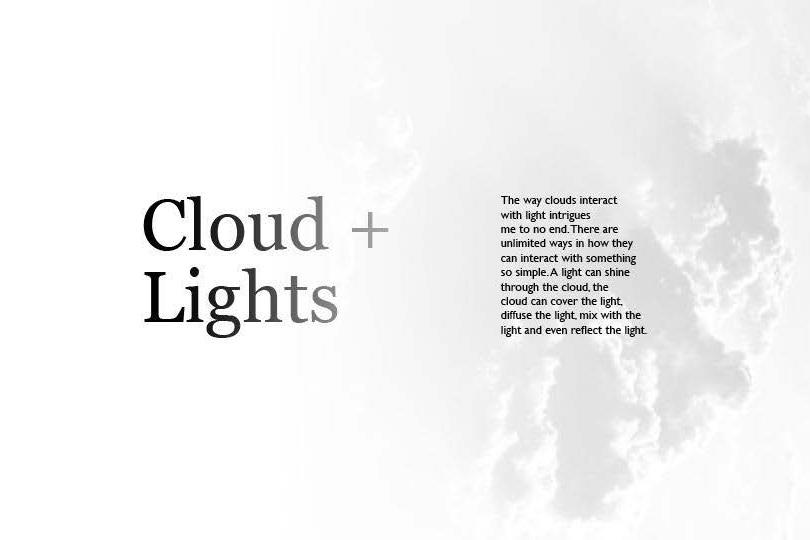 billow-topic_ lighting final_Page_04.jpg
