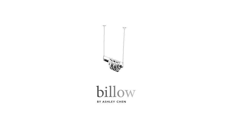 billow-topic_ lighting final_Page_11.jpg