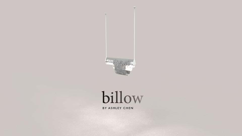 billow-topic_ lighting final_Page_12.jpg
