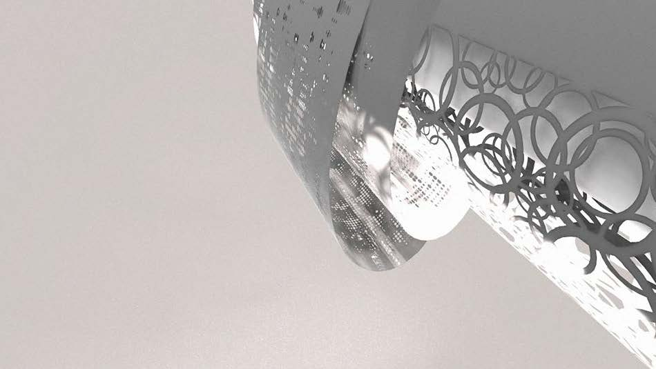 billow-topic_ lighting final_Page_13.jpg
