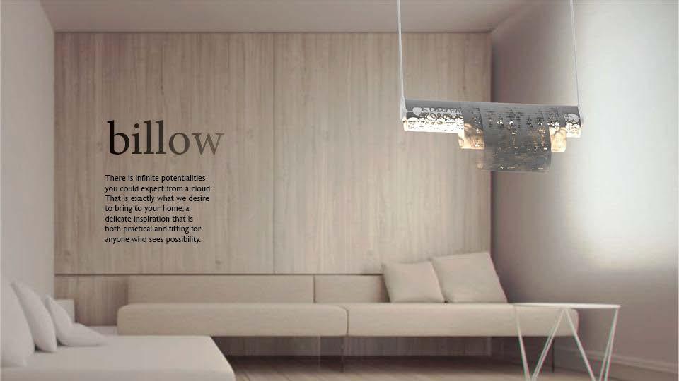 billow-topic_ lighting final_Page_15.jpg
