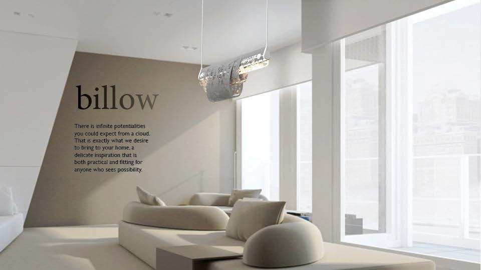 billow-topic_ lighting final_Page_16.jpg