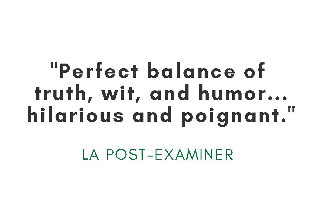 KH Quote 5 - LA Post-Examiner.jpg