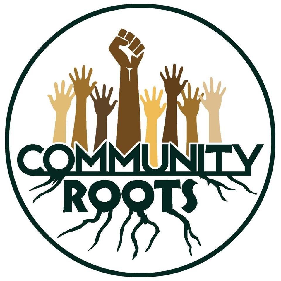 community roots logo.jpg