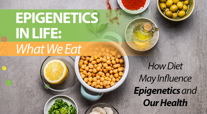 https://www.whatisepigenetics.com/epigenetics-diet-food-book/